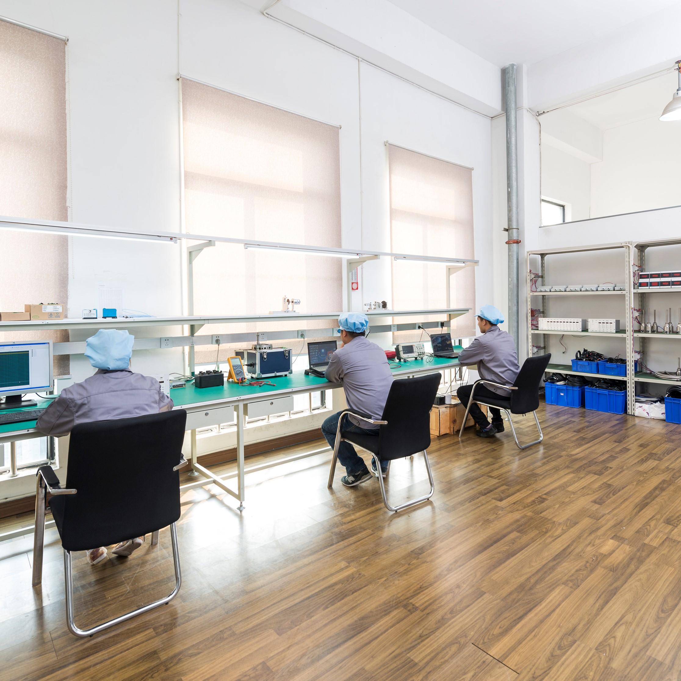 上海全新电涡流传感器专业团队在线 信息推荐 全盛自动化仪表供应