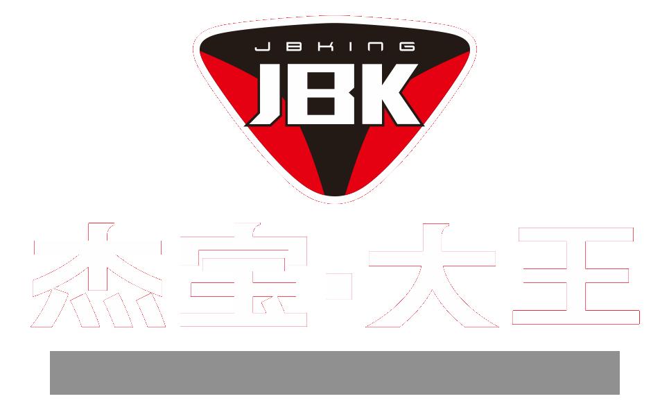 连云港销售杰宝大王电动车厂家供应,杰宝大王电动车