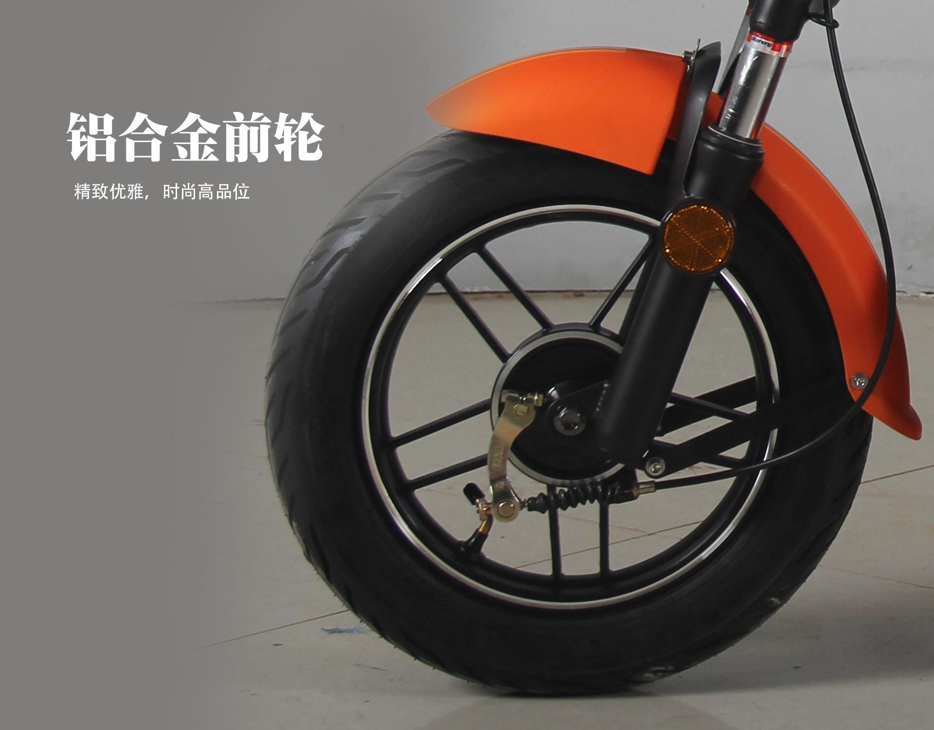 六安杰宝大王电动车厂家 客户至上「无锡杰宝大王电动车供应」