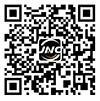 上海見馳輻射檢測設備有限公司