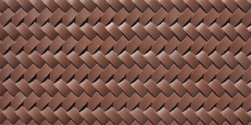 江西软瓷要多少钱 服务至上「贵州谨创新材料科技供应」