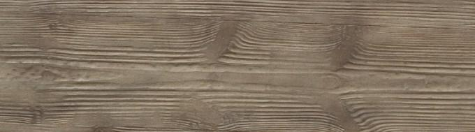 江苏外墙软瓷厂家 服务至上「贵州谨创新材料科技供应」