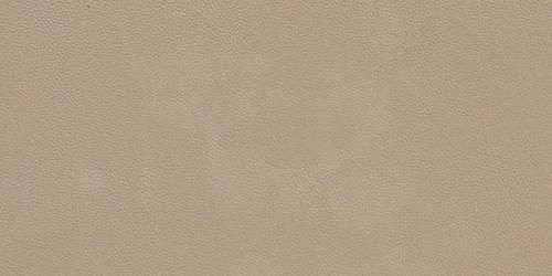 福建mcm软瓷标准,软瓷