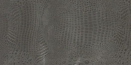 黑龙江软瓷生产商,软瓷