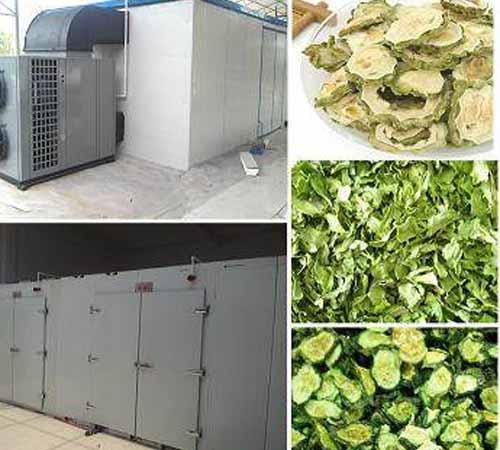 肉制品烘干机厂家 信息推荐「绵阳市靖华节能环保科技供应」