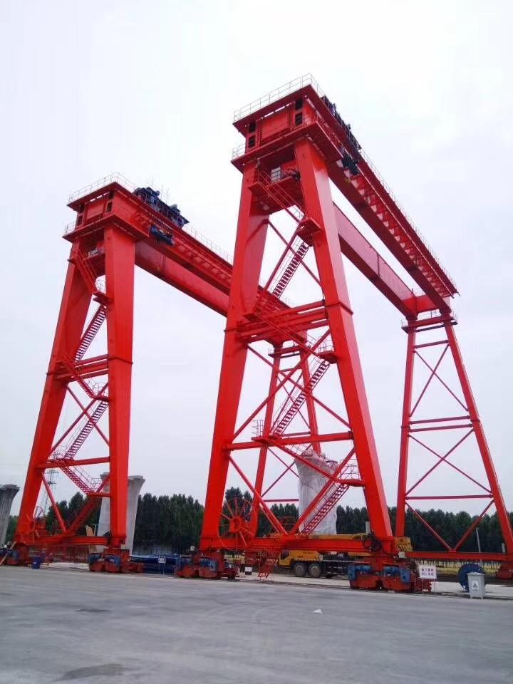安阳正规液压货梯 河南省匠人起重机械供应