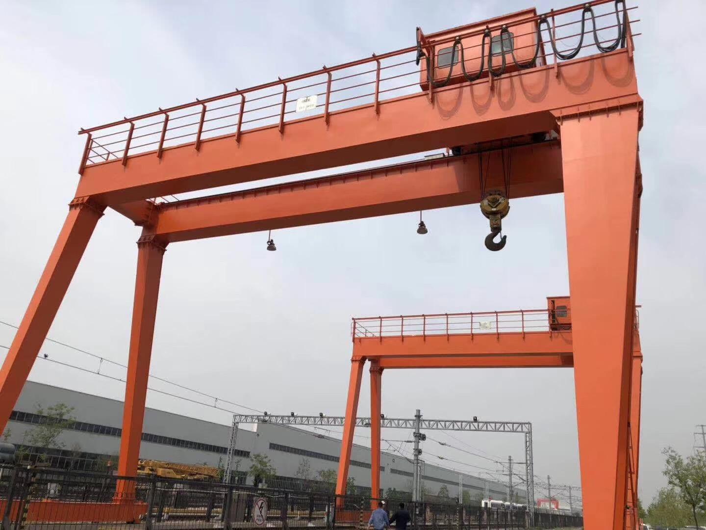 镇江本地液压货梯「河南省匠人起重机械供应」
