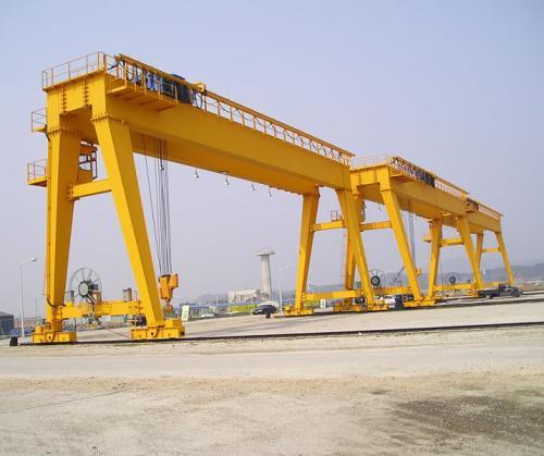 济源液压货梯销售 河南省匠人起重机械供应