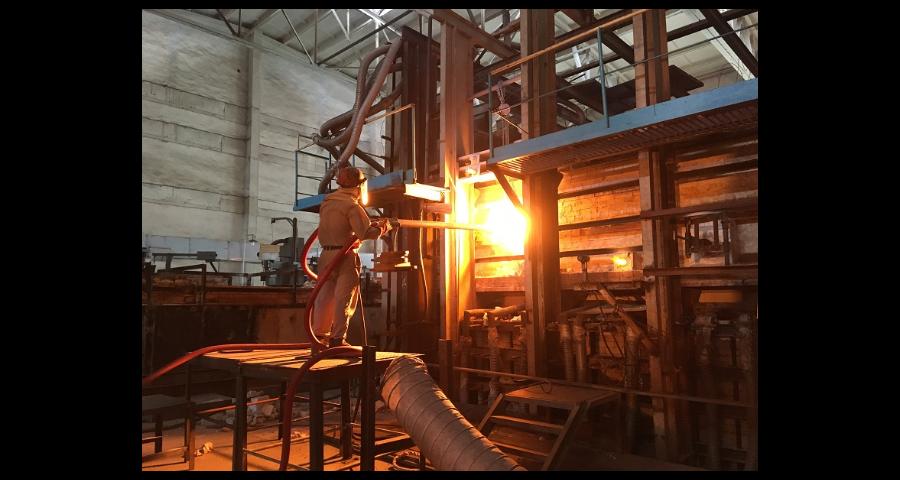 郑州陶瓷焊补哪家比较好 诚信经营「上海杰汇炉窑新技术供应」