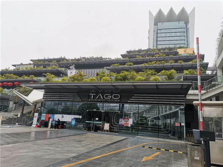 广西餐厅新风工程 欢迎咨询 广西捷亮环保工程供应