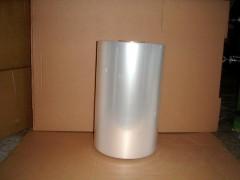 金华海鲜贴体膜真空包装「 温州吉尔薄膜供应」