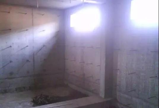 广东隧道加固防水设计,加固防水