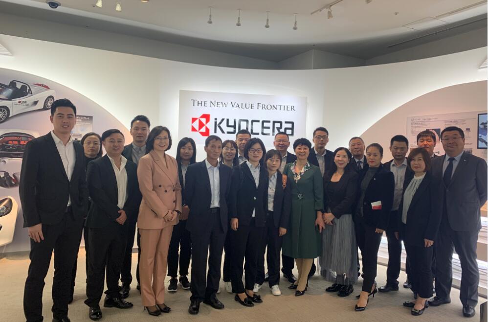 中国香港专业日本企业考察诚信企业,日本企业考察