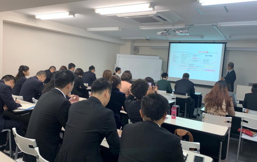 广西正宗日本企业考察诚信企业,日本企业考察