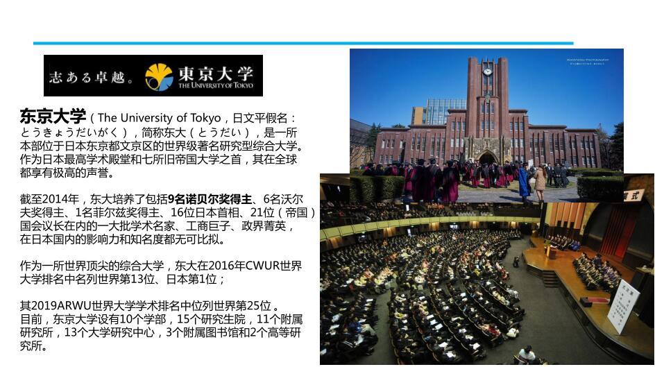 江蘇官方日本商務考察培訓中心 歡迎咨詢「上海精能教育科技供應」