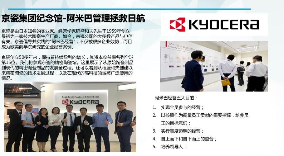 黑龙江专用日本企业考察服务为先 欢迎咨询「上海精能教育科技供应」