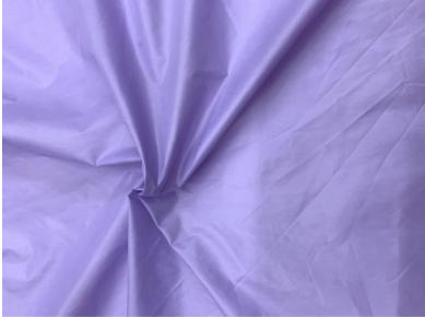 广州羽绒服面料,羽绒服面料