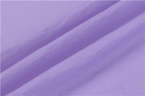 锦纶羽绒服面料有哪些「深圳市金鸿胜纺织科技供应」