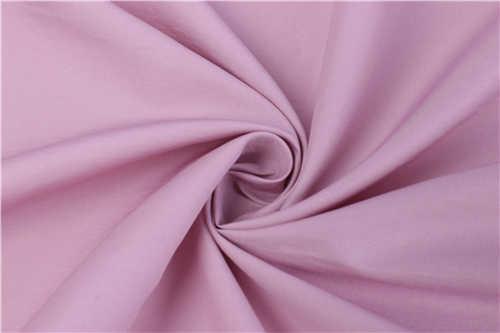 高品质羽绒服面料厂家供应「深圳市金鸿胜纺织科技供应」