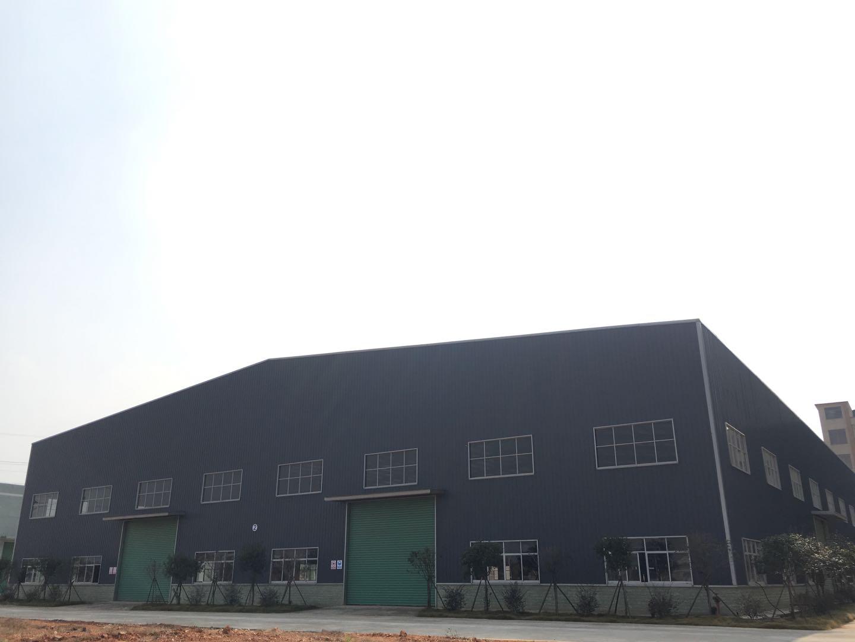 种植竹嵩薯用木醋液批发 诚信服务 江西金糠新材料生产基地供应
