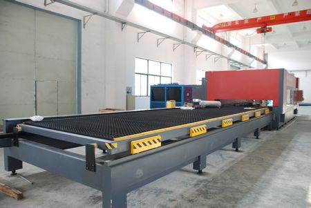 龙岩金属加工厂 信息推荐「厦门金利恒昌工贸供应」