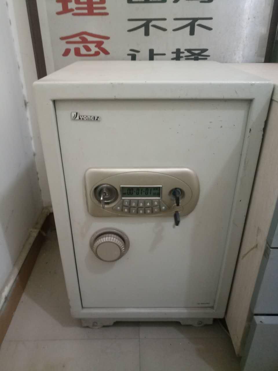未央区福新防盗门开锁服务保障 值得信赖 西安金锁王安防科技供应