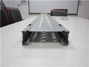 苏州便宜钢跳板咨询问价 铸造辉煌 江阴市久丰自动化装备供应