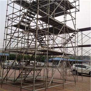 河南官方钢跳板销售厂 创造辉煌 江阴市久丰自动化装备供应