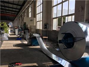 北京钢跳板推荐货源 客户至上 江阴市久丰自动化装备供应