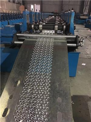 杭州官方钢跳板销售厂