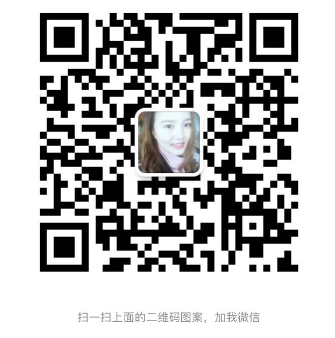 宁波久兴密封科技有限公司