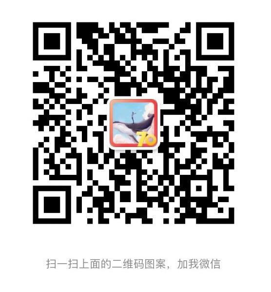 上海玖兆工业技术有限公司