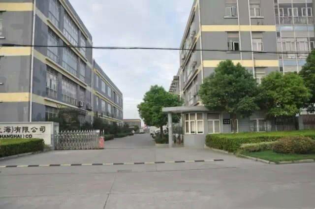 普陀區倉庫租賃免費咨詢 上海積旺實業發展供應