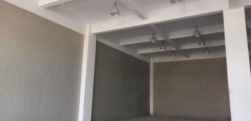 上海市松江區新橋鎮廠房租賃部分特價「上海積旺實業發展供應」