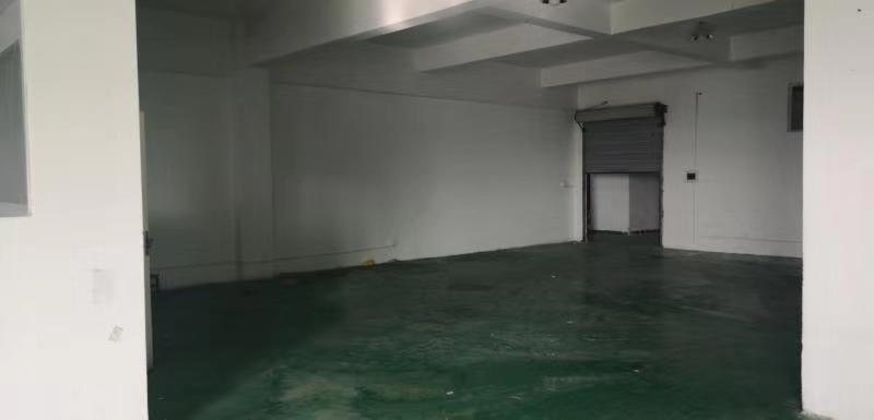 徐汇区厂房租赁优质商家 上海积旺实业发展供应