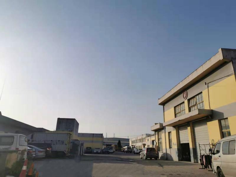 知名辦公室租賃哪家強 上海積旺實業發展供應