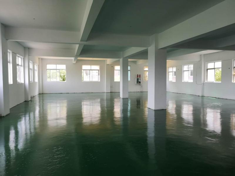 宝山区自有厂房租赁品牌 上海积旺实业发展供应