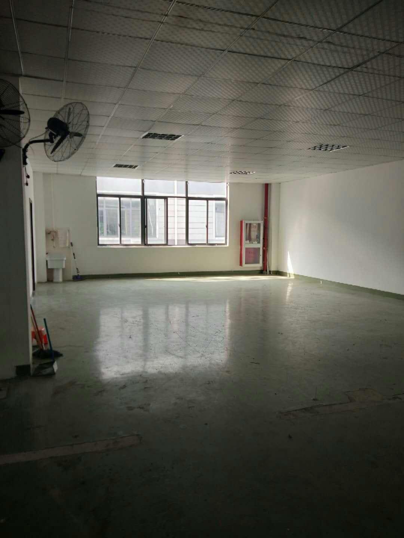 上海工業廠房租賃市面價,租賃