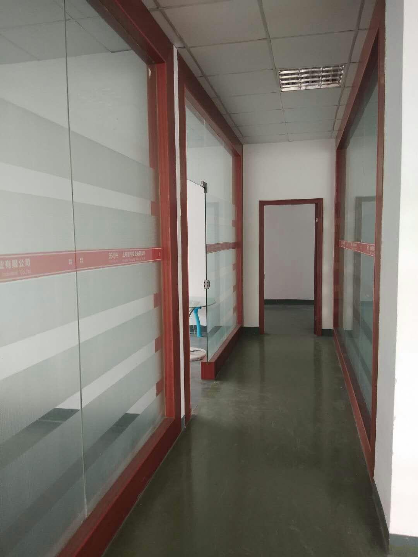 楊浦區廠房租賃在線咨詢 上海積旺實業發展供應