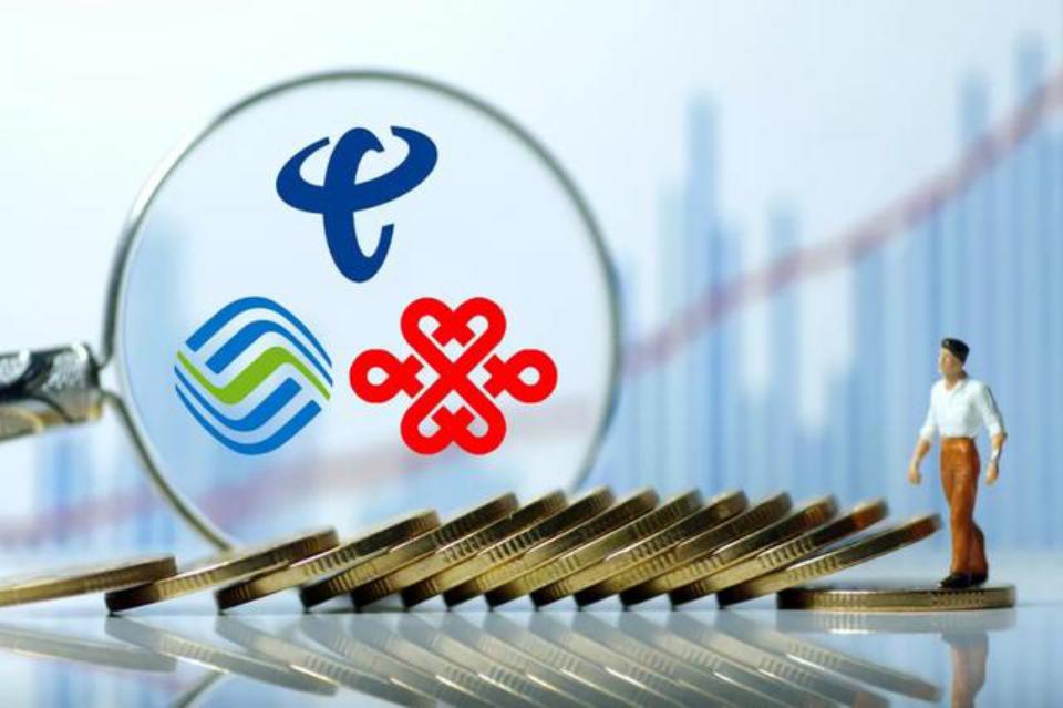清远联通大王卡价格 深圳市精灵机器人自动化供应