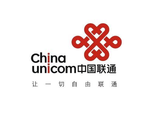 湛江联通手机卡 深圳市精灵机器人自动化供应