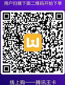 深圳市精灵机器人自动化有限公司