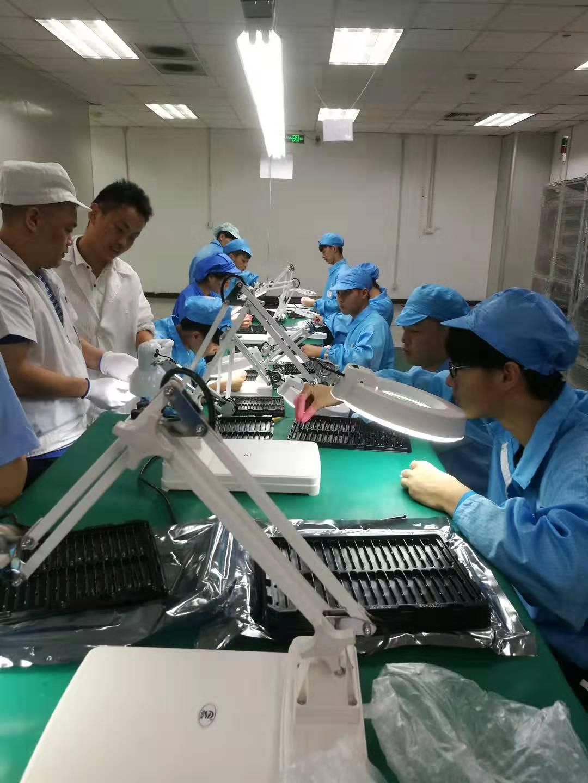 上海电镀件选别 金蚂蚁 诚信为本「滨湖区金蚂蚁产品检验服务供应」