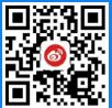 濱湖區金螞蟻產品檢驗服務部