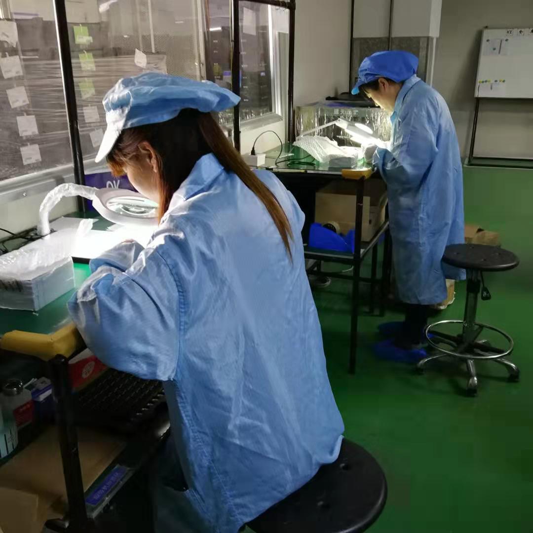 北京专业sorting欢迎来电 欢迎来电「滨湖区金蚂蚁产品检验服务供应」