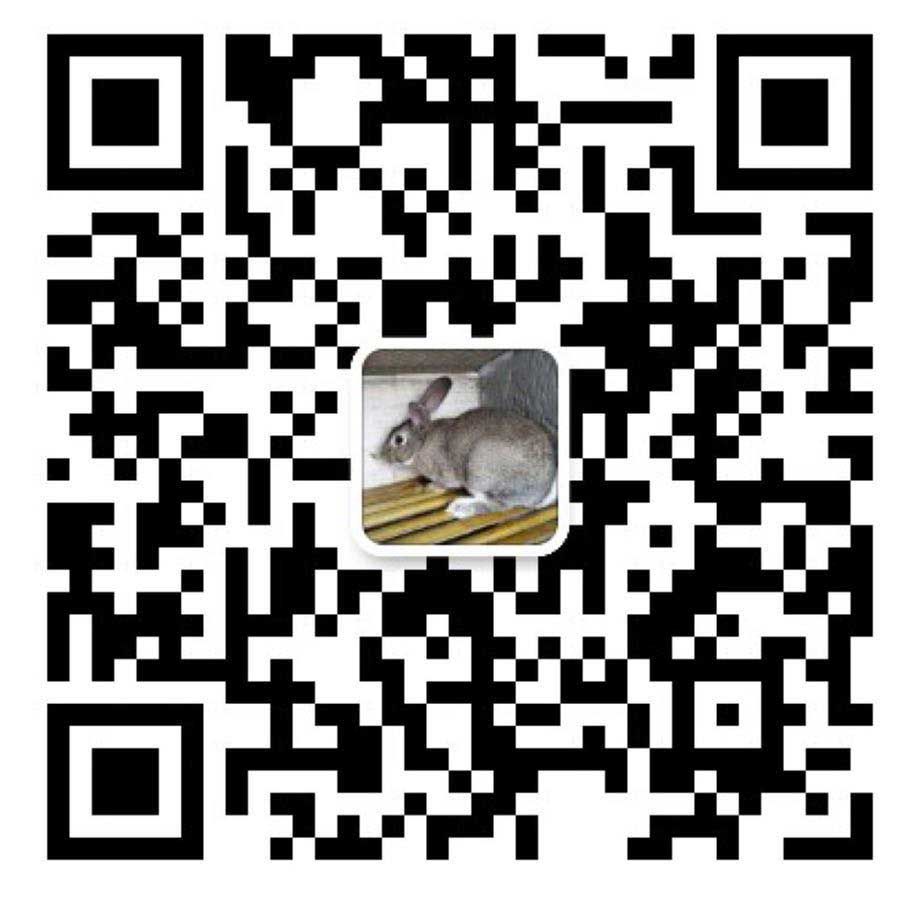 济宁红阳养殖有限公司