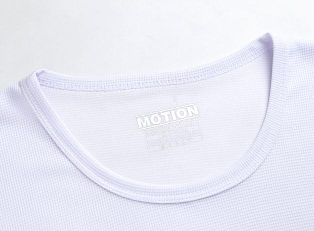 丽水团建服T恤