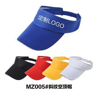 天津帽子出厂拿货价 济宁丰彩服饰供应