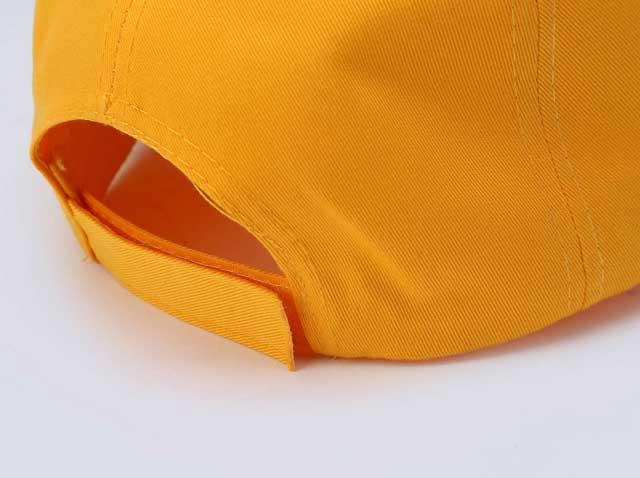 上海帽子价烙 济宁丰彩服饰供应