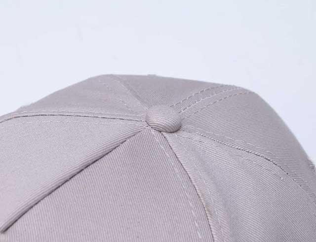河南帽子联系方式 济宁丰彩服饰供应